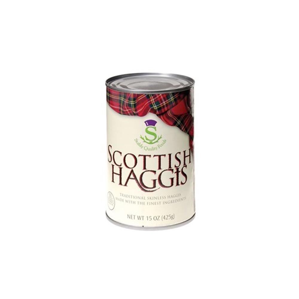 Bulk Mine | Products | European Imports | Stahly Scottish Haggis