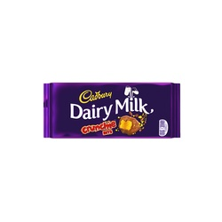 Cadbury Crunchie 200gr