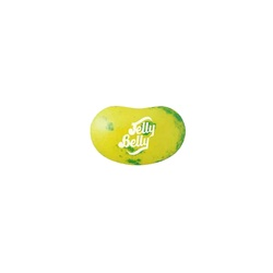Jelly Belly Mango