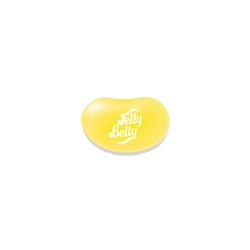 Jelly Belly Piña Colada