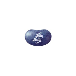 Jelly Belly Plum