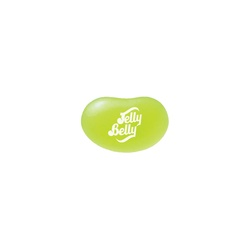 Jelly Belly Sunkist Lime