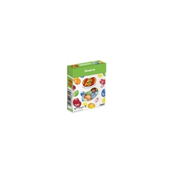 Jelly Belly Sours Box 50gr
